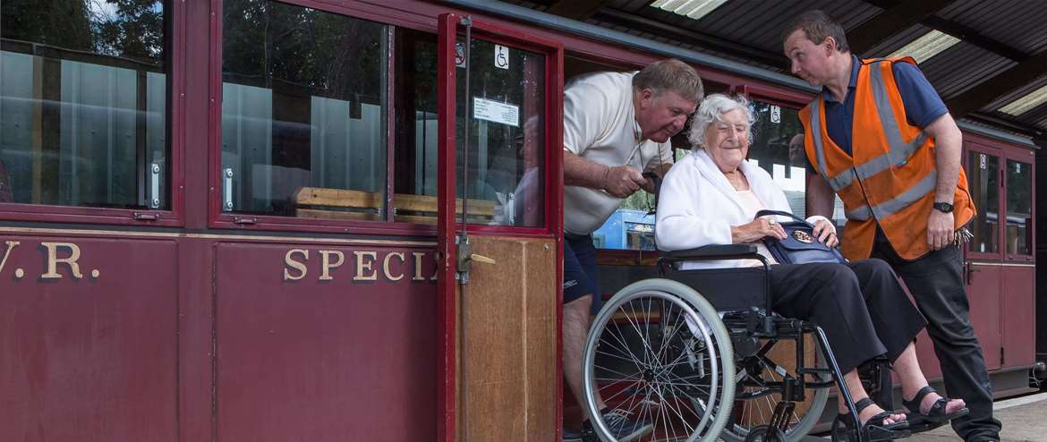 24Jul17153830Disabled_Access_Bure_Valley_Railway-167