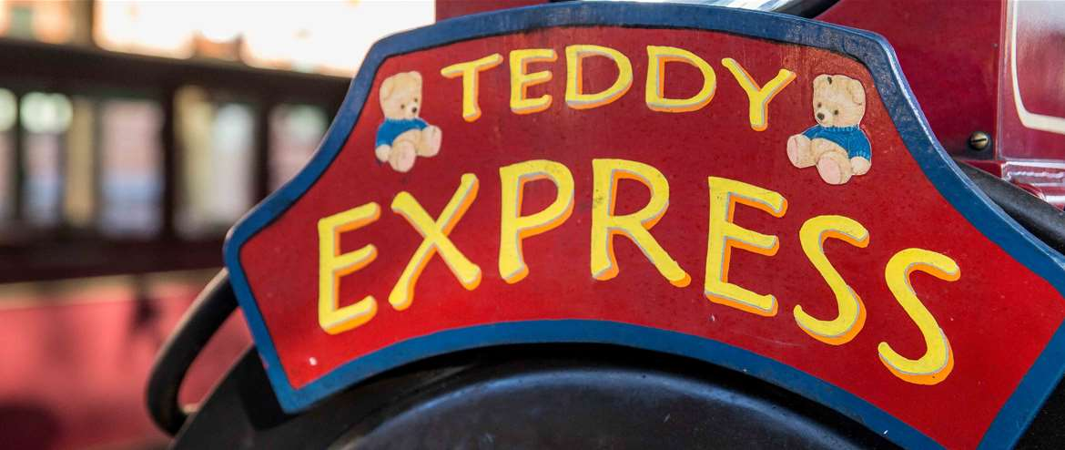Teddy Express - Low Res -23